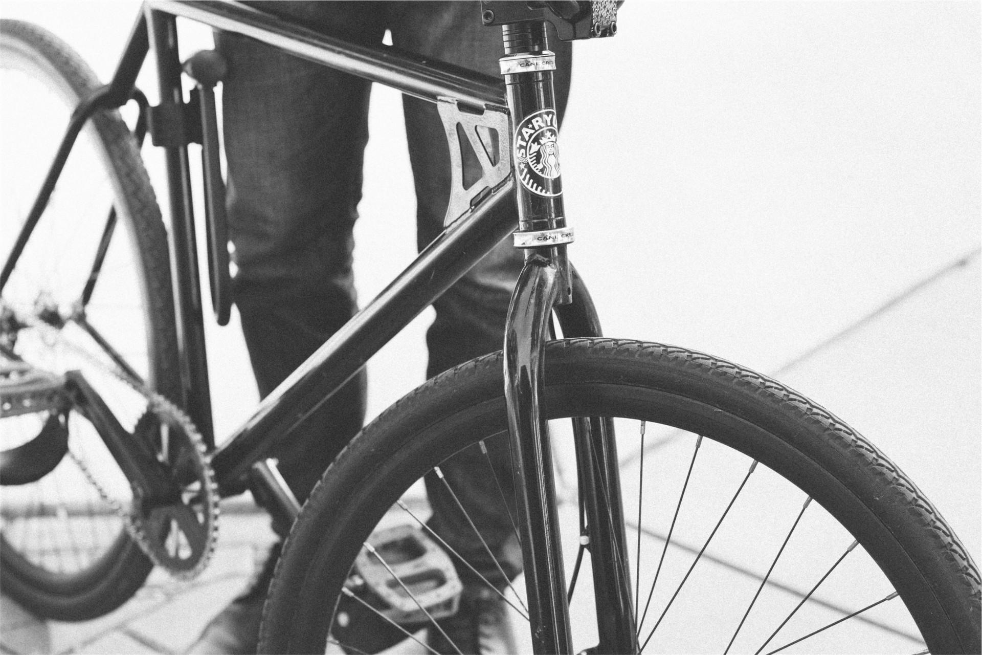 Turistika a cykloturistika
